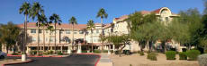 Sun City West Assisted Living