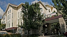 Prestige Senior Living Orchard Heights