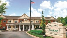 Manorhouse Assisted Living & Memory Care
