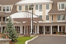 Windsor Place of Wilmington Assisted Living