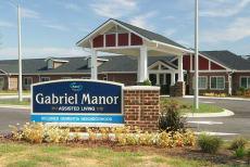 Gabriel Manor