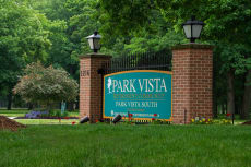 Ohio Living Park Vista