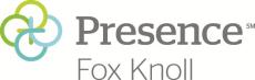 Presence Fox Knoll