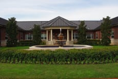 The Villa at Riverstone