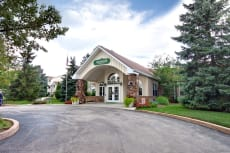 Bellingham Retirement Community