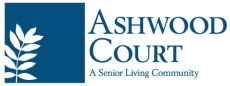 Ashwood Court