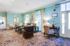 Bel Air Assisted Living
