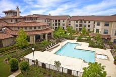 Parkview in Frisco