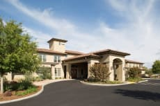 Oakmont of San Antonio Heights