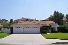 Home Care of Loma Linda