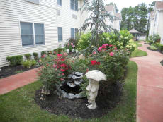 Spring Oak Assisted Living at Toms River