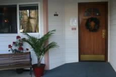 Harmony Adult Care Home