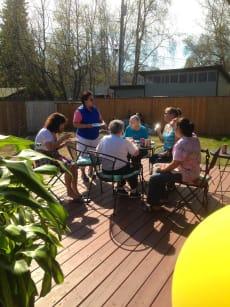 Jewel Lake Assisted Living