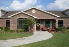 Rockbrook Memory Care