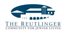 The Reutlinger