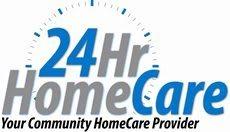 24Hr HomeCare - Santa Clara