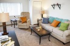Imperial Senior Suites