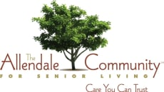 Allendale Community for Senior Living