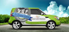 Home Care Matters - Flowery Branch, GA