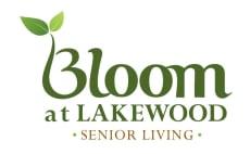 Bloom at Lakewood