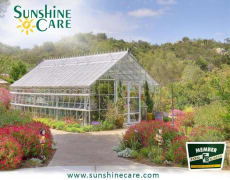Sunshine Care Assisted Living and Memory Care