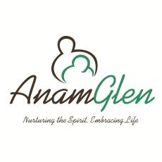 Anam Care/ Anam Glen
