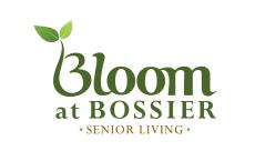 Bloom at Bossier
