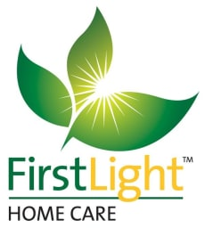 FirstLight Home Care of the Valley