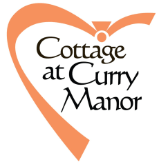 The Cottage at Curry Manor
