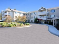 Fox Hollow Independent & Assisted Living