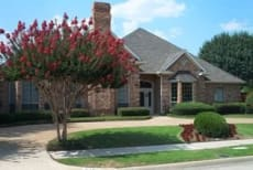 North Texas Personal Care Home