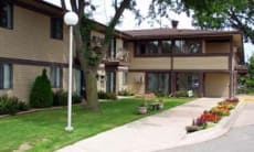 Cedar Village Senior Residences