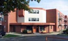 Coralville Senior Residences