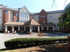 Atrium Senior Living of Park Ridge