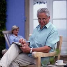 Home Care Assistance of Bergen County