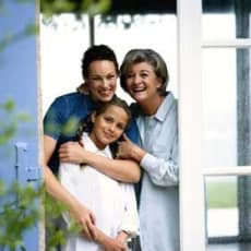Home Matters Caregiving - Beaverton