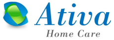Ativa Home Care - Newport Beach