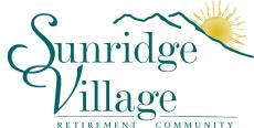 Sunridge Village