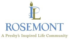 Rosemont - A Presbys Inspired Life Community