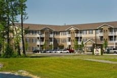 Forestview Active Living 55+