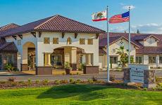 Cedarbrook Memory Care