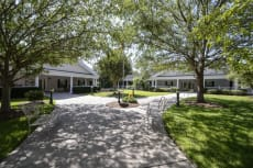 Savannah Commons