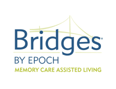 Bridges by EPOCH at Westford