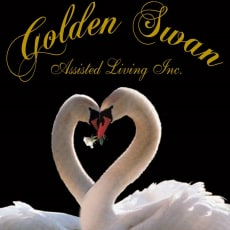 Golden Swan Assisted Living & Memory Care Facility
