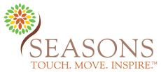 Seasons Belleair