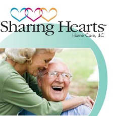 Sharing Hearts LLC - Novi, MI