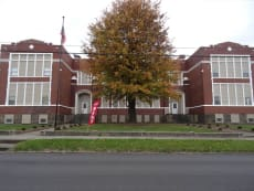Craig School Apartments