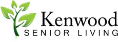 Kenwood Senior Living