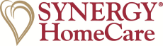 SYNERGY HomeCare of Gurnee