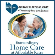 Griswold Home Care - Bellevue, WA